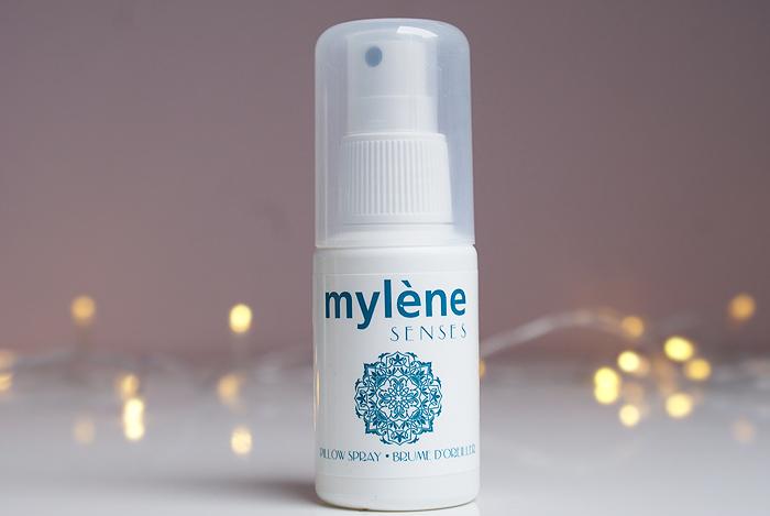 mylene producten bestellen online