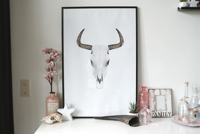 Posters van Desenio | Oh Fashion