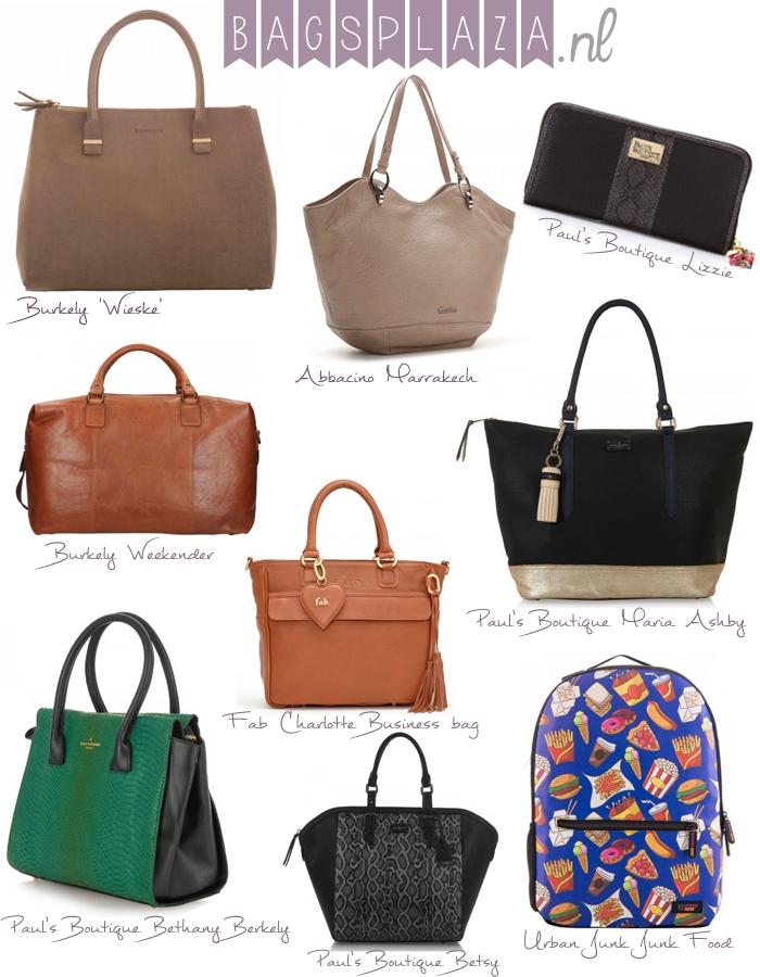 ShopBagsplaza Let's Fashion nlOh Fashion Fashion nlOh nlOh Let's Let's ShopBagsplaza ShopBagsplaza MpGUzSqV