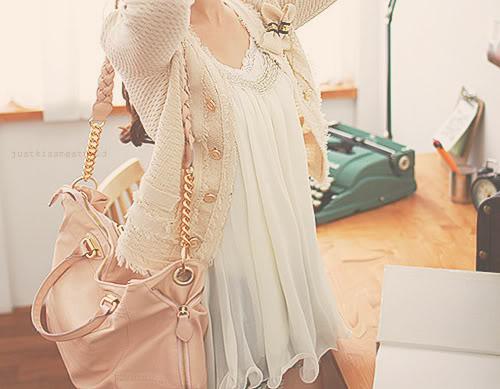 romantische dameskleding