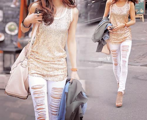 Inspiratie Romantic Fashion Oh Fashion