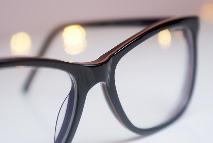 bril uitzoeken online
