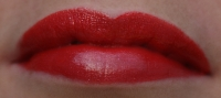 MAX Liquid Lip Color 29 Milano Red