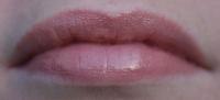 Korres Raspberry Twist Lipstick Innocence